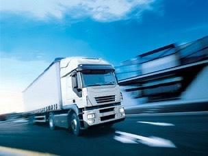 Изменение цен на международные автоперевозки