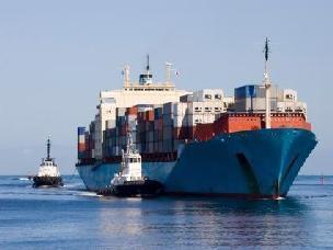 Северный морской путь позволит экономить до 300 тысяч евро