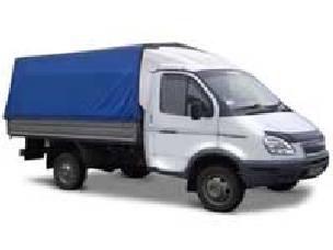Нововведения для грузовых перевозок в России 2014