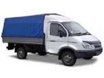 Допуск для доставки грузов из США