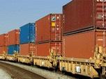 Таможенное оформление грузов в России