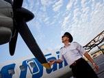Почта России и доставка грузов из Китая