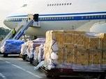 Авиаперевозки из европы становятся все популярнее