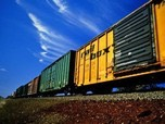 Доставка грузов из Европы в контейнерах