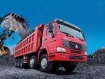 Изменение правил в международных грузовых перевозках