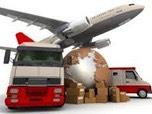 Международные транспортные перевозки: какой вид доставки выбрать?