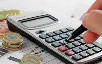 Использование ЕЛС для таможенных платежей