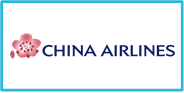 China Airlines (CI)
