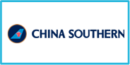 China Southern Airlines (CZ)