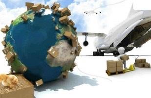 Параметры грузов при авиаперевозках